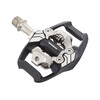 Shimano Deore XT PD-M8020 Pedals black/silver